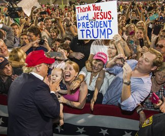 Thank you Jesus for Trump.jpg