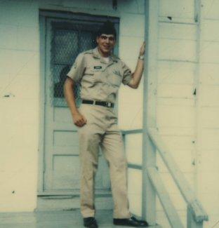 Dwayne Durand Uniform.JPG