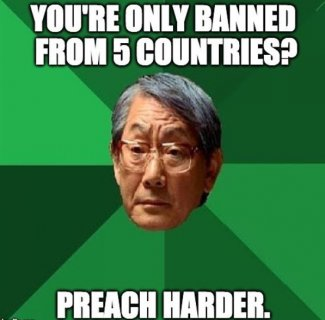 preach harder.JPG