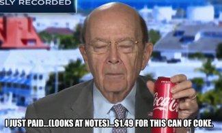 Wilbur-Ross-Coke-Shopper2.jpg