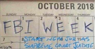 New-Kav-Calendar.jpeg
