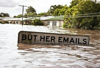 But Her Emails.jpg