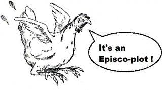Chicken Little.jpg
