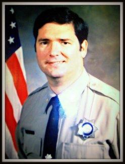 San Diego Sheriff.jpg