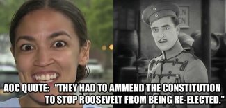 AOC-Roosevelt-Amendment.jpg