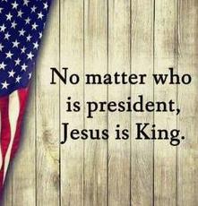 Jesus is King.png