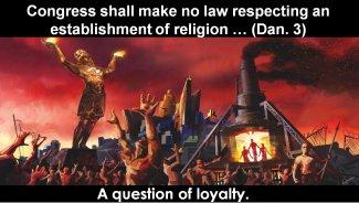 1st Amendment 01 - Establishing Religion.jpg