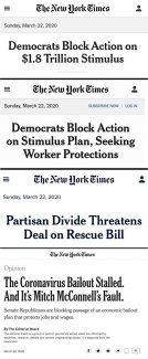NYTimes-032220-Collage.jpg