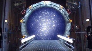 Stargate Portal.jpg