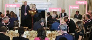 white house paula 3 - Copy.jpg