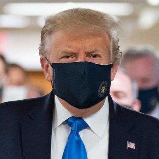 Trump-Mask.jpg