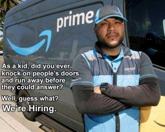 Amazon-Prime-Hiring.jpg