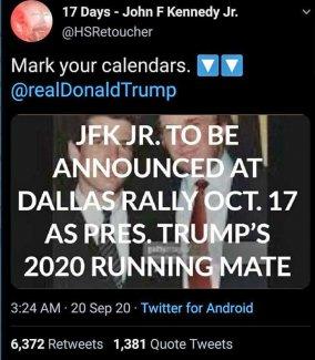 JFK-Jr-1.jpg
