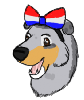 4julybow.png