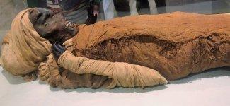 real mummy.jpg