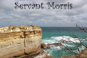Servant Morris