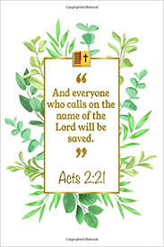 Acts2.21