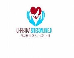 ChristianSitesOnline