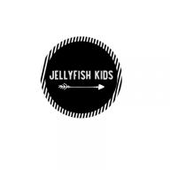 jellyfishkids