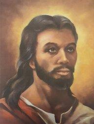 Humble Disciple